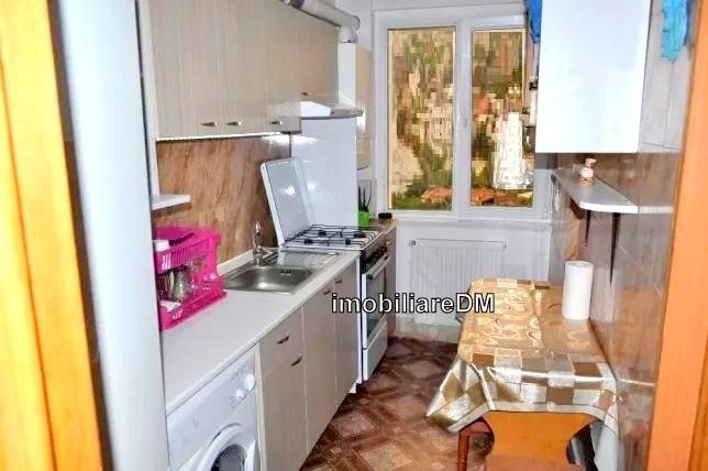 inchiriere-apartament-IASI-imobiliareDM3PUNSGFGDF5563987542