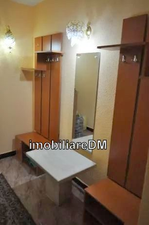 inchiriere-apartament-IASI-imobiliareDM4PUNSGFGDF5563987542