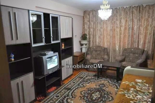 inchiriere-apartament-IASI-imobiliareDM6PUNSGFGDF5563987542