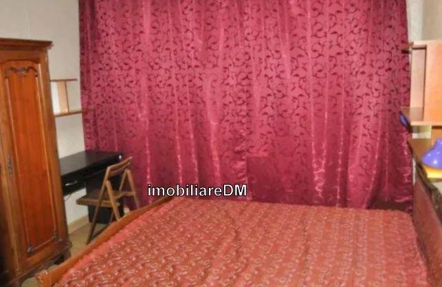 inchiriere-apartament-IASI-imobiliareDM7PUNSGFGDF5563987542