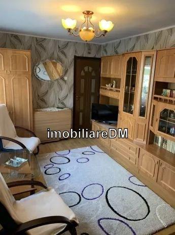inchiriere-apartament-IASI-imobiliareDM1FUNEDGFHRTY