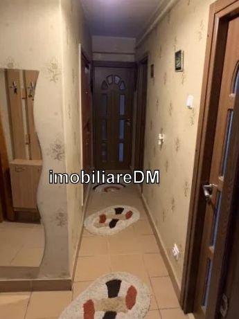 inchiriere-apartament-IASI-imobiliareDM1FUNEDGXGDF