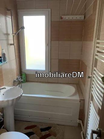 inchiriere-apartament-IASI-imobiliareDM2FUNEDDFGCVGH