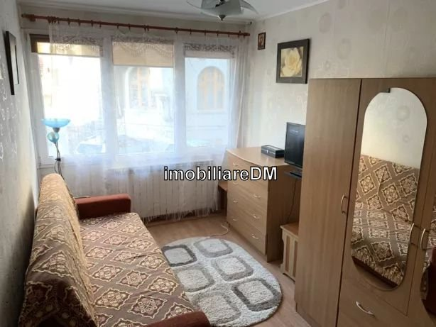 inchiriere-apartament-IASI-imobiliareDM3FUNEDXFNJCVBN5