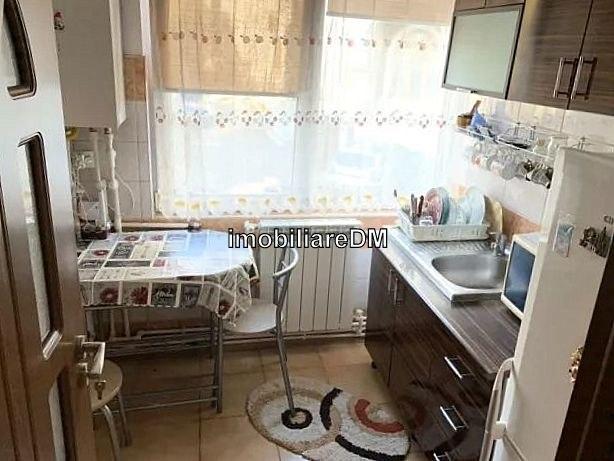 inchiriere-apartament-IASI-imobiliareDM4FUNEDXCFJCV