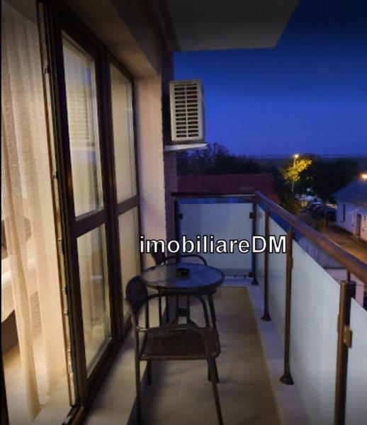 inchiriere-apartament-IASI-imobiliareDM1COPSBCBFG52414578