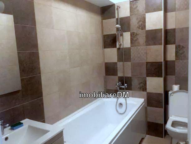 inchiriere-apartament-IASI-imobiliareDM2COPDGDFD541444A9