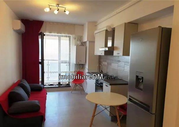 inchiriere-apartament-IASI-imobiliareDM2COPSBCBFG52414578