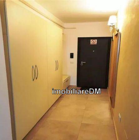 inchiriere-apartament-IASI-imobiliareDM6COPSBCBFG52414578
