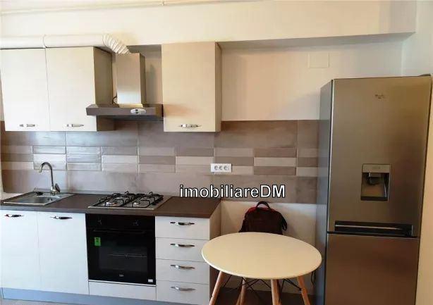 inchiriere-apartament-IASI-imobiliareDM7COPSBCBFG52414578