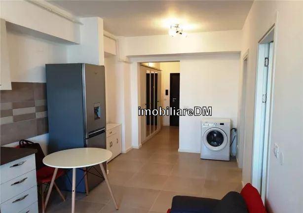 inchiriere-apartament-IASI-imobiliareDM8COPSBCBFG52414578