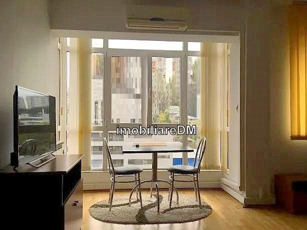 inchiriere-apartament-IASI-imobiliareDM1GPKSZBXBFGF52412663987