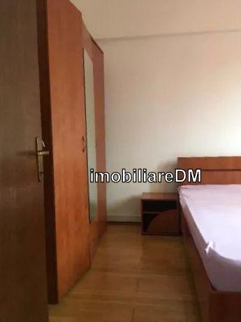 inchiriere-apartament-IASI-imobiliareDM4GPKSZBXBFGF52412663987