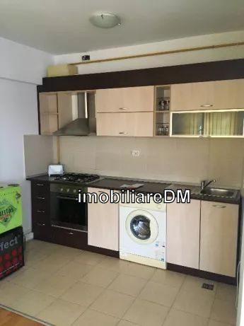 inchiriere-apartament-IASI-imobiliareDM7GPKSZBXBFGF52412663987