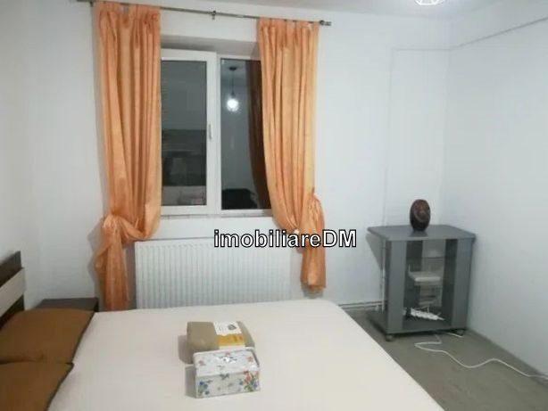 inchiriere-apartament-IASI-imobiliareDM1TGCSNHCVGFHJ5GFH6325412