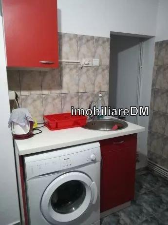 inchiriere-apartament-IASI-imobiliareDM6TGCSNHCVGFHJ5GFH6325412