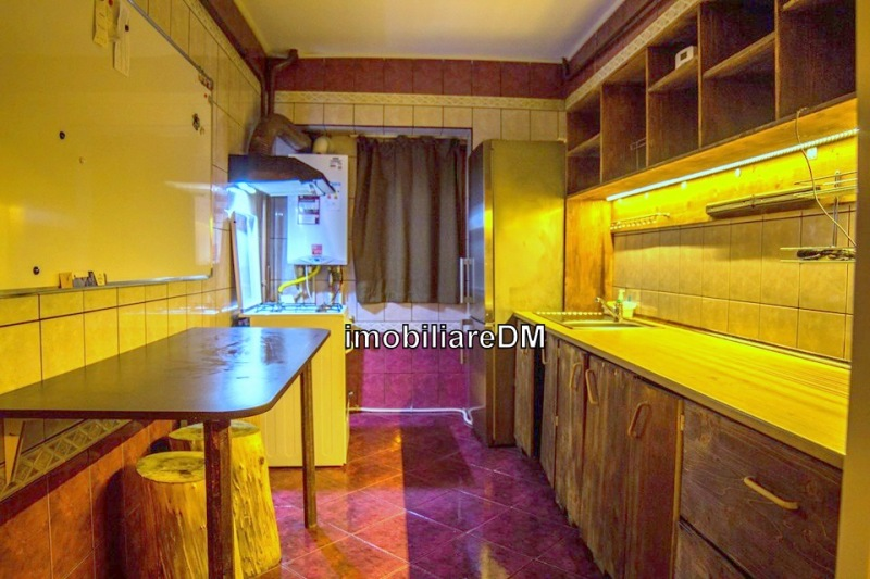 inchiriere-apartament-IASI-imobiliareDM1GARFSGSDFG541454