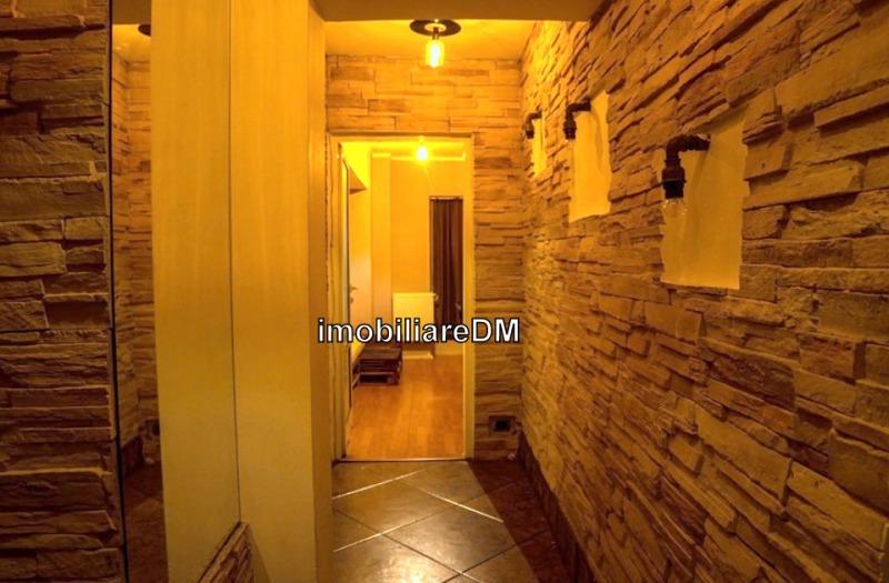 inchiriere-apartament-IASI-imobiliareDM2GARFSGSDFG541454