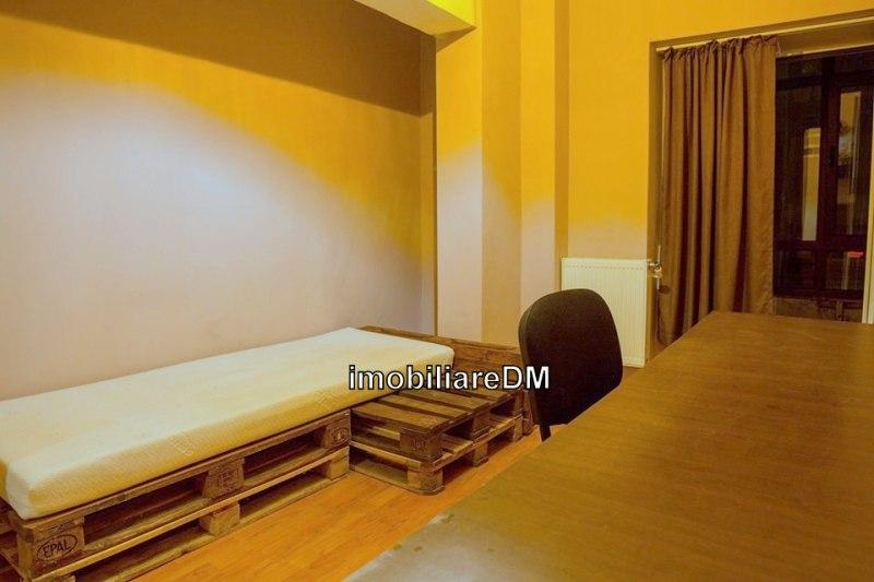inchiriere-apartament-IASI-imobiliareDM3GARFSGSDFG541454