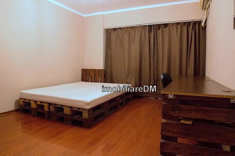 inchiriere-apartament-IASI-imobiliareDM4GARFSGSDFG541454