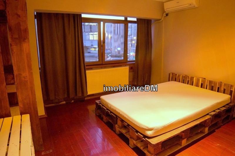 inchiriere-apartament-IASI-imobiliareDM5GARFSGSDFG541454