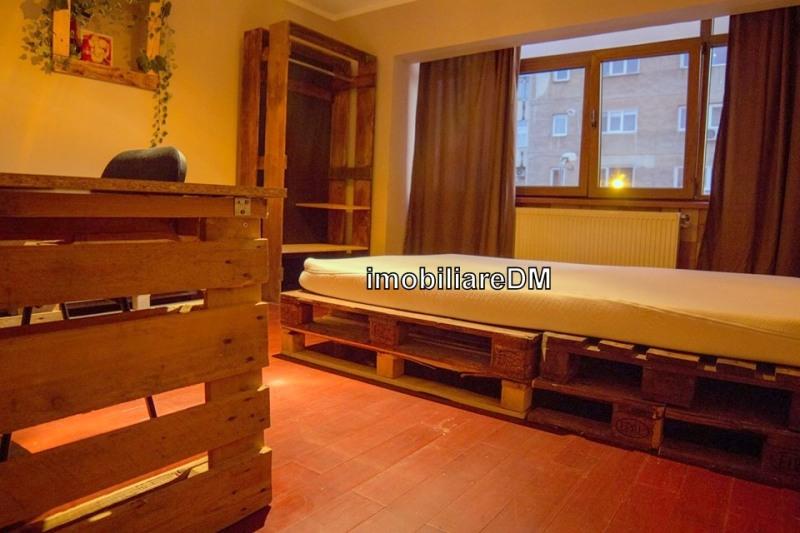 inchiriere-apartament-IASI-imobiliareDM6GARFSGSDFG541454