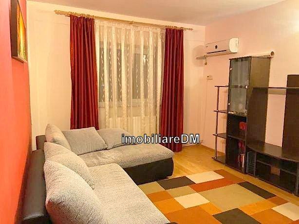 inchiriere-apartament-IASI-imobiliareDM1GARDSXFGNCVBH63268745