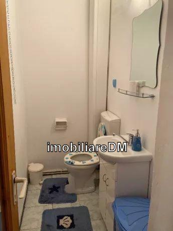 inchiriere-apartament-IASI-imobiliareDM2GARDSXFGNCVBH63268745