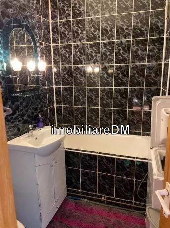 inchiriere-apartament-IASI-imobiliareDM3GARDSXFGNCVBH63268745