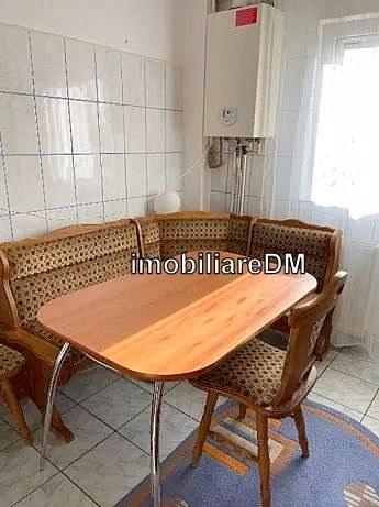 inchiriere-apartament-IASI-imobiliareDM4GARDSXFGNCVBH63268745