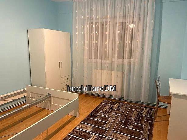inchiriere-apartament-IASI-imobiliareDM5GARDSXFGNCVBH63268745