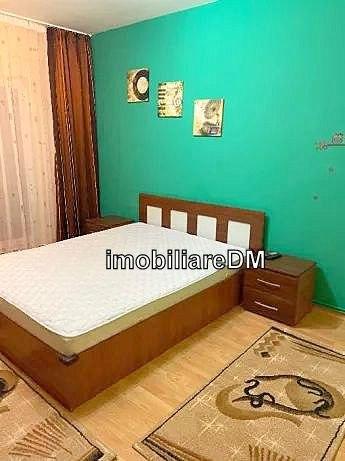 inchiriere-apartament-IASI-imobiliareDM6GARDSXFGNCVBH63268745