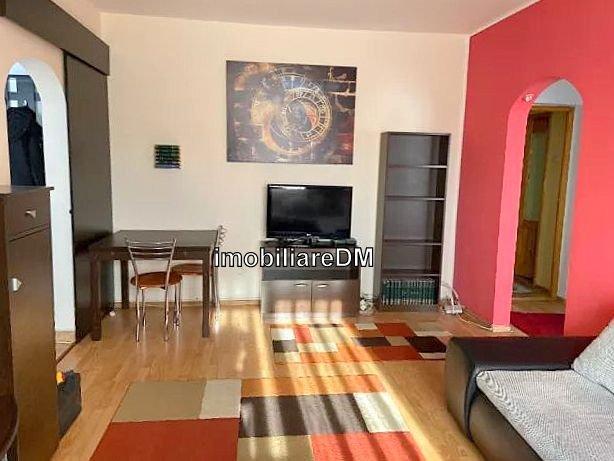 inchiriere-apartament-IASI-imobiliareDM7GARDSXFGNCVBH63268745