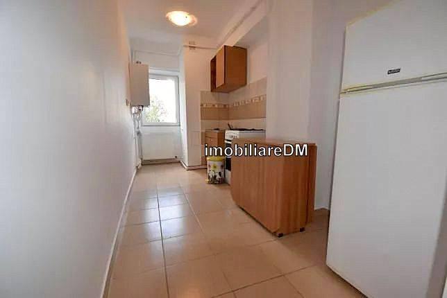 inchiriere-apartament-IASI-imobiliareDM4PACSGFBXCVBCGF54122463