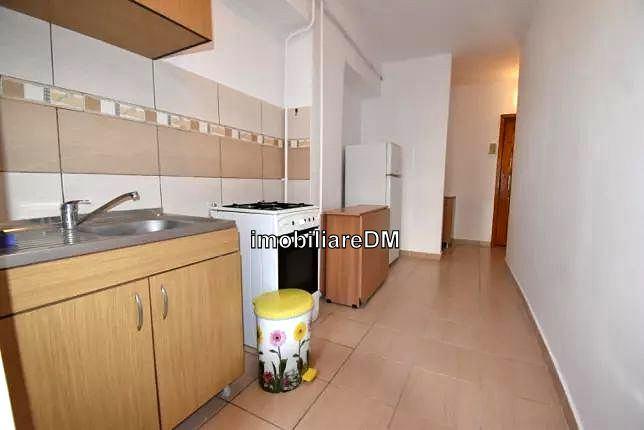 inchiriere-apartament-IASI-imobiliareDM5PACSGFBXCVBCGF54122463