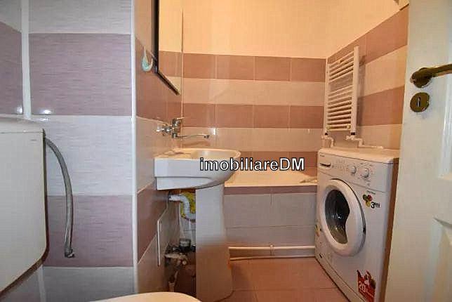 inchiriere-apartament-IASI-imobiliareDM6PACSGFBXCVBCGF54122463