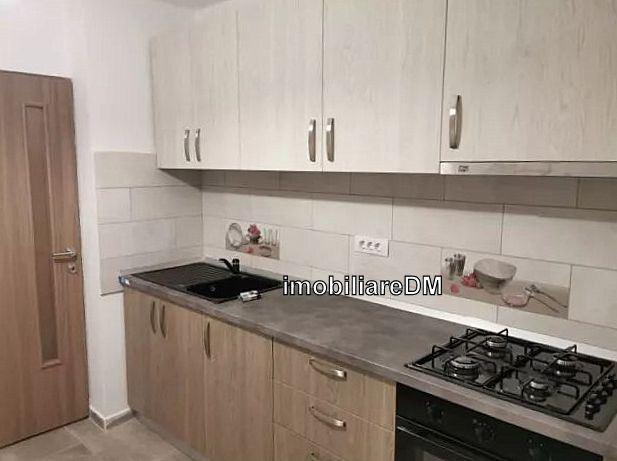 inchiriere-apartament-IASI-imobiliareDM7INDGGHJIKYUGHJKHJ5K6H324157