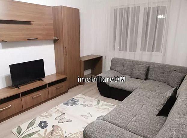 inchiriere-apartament-IASI-imobiliareDM8INDGGHJIKYUGHJKHJ5K6H324157
