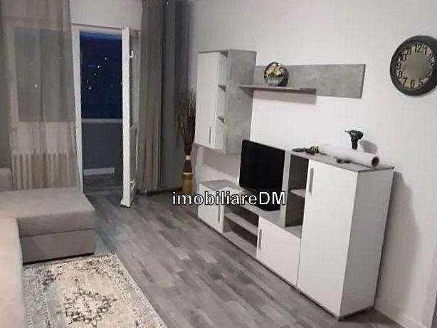 inchiriere-apartament-IASI-imobiliareDM1ACBGFVHJMVBNM8886541
