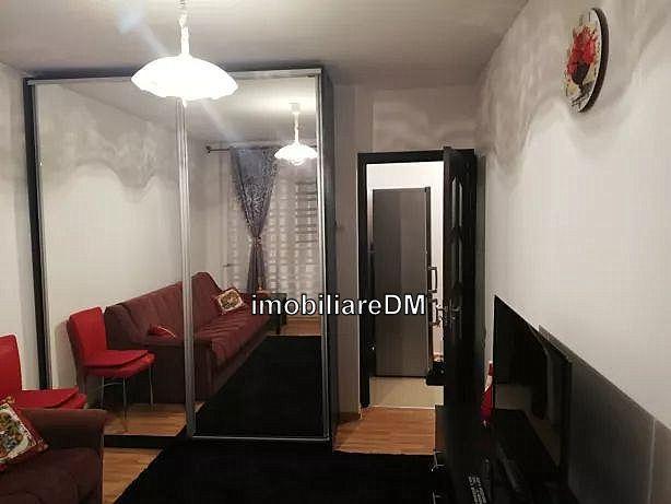 inchiriere-apartament-IASI-imobiliareDM3GRANBCNBCBV6GF35415478