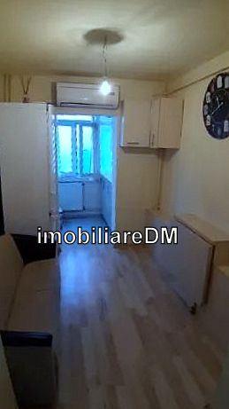 inchiriere-apartament-IASI-imobiliareDM3CANUDFGGHJG669865887