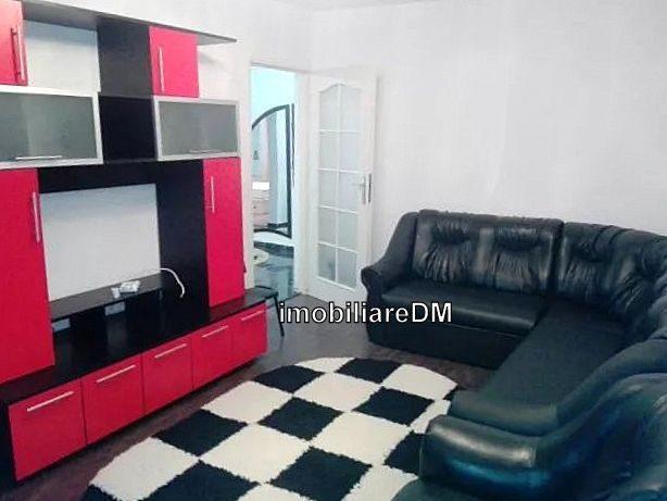 inchiriere-apartament-IASI-imobiliareDM1CANSWHTTT