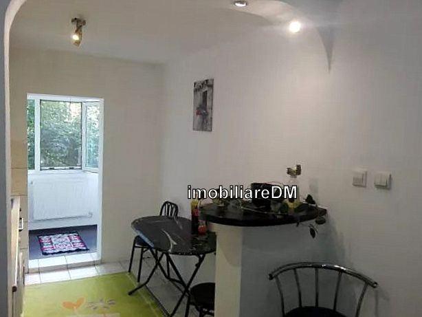 inchiriere-apartament-IASI-imobiliareDM2CANSWHTTT