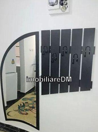 inchiriere-apartament-IASI-imobiliareDM3CANSWHTTT