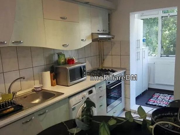 inchiriere-apartament-IASI-imobiliareDM5CANSWHTTT