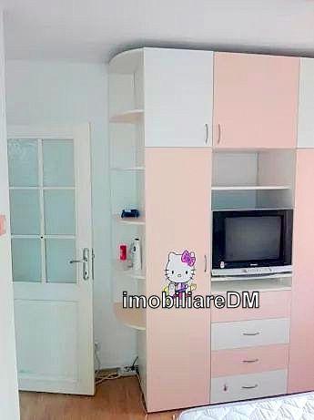 inchiriere-apartament-IASI-imobiliareDM7CANSWHTTT