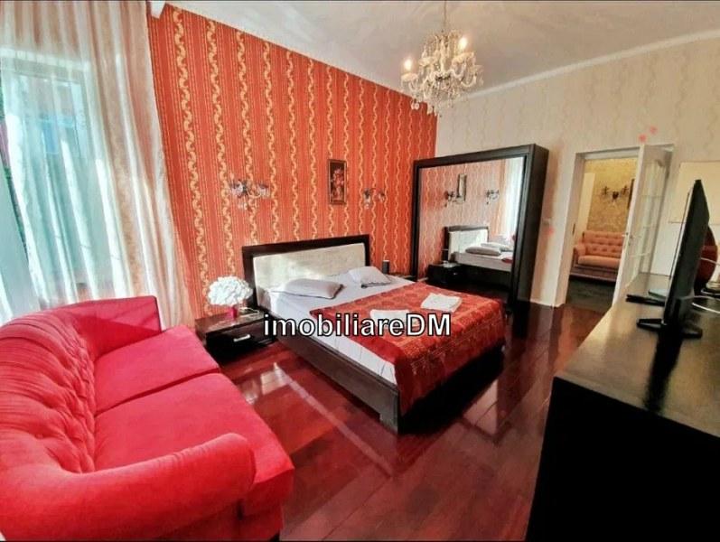 inchiriere-apartament-IASI-imobiliareDM1COPXCGHHHHHMNBM52415225