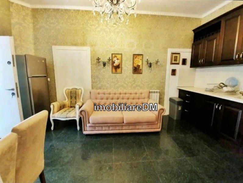 inchiriere-apartament-IASI-imobiliareDM3COPXCGHHHHHMNBM52415225