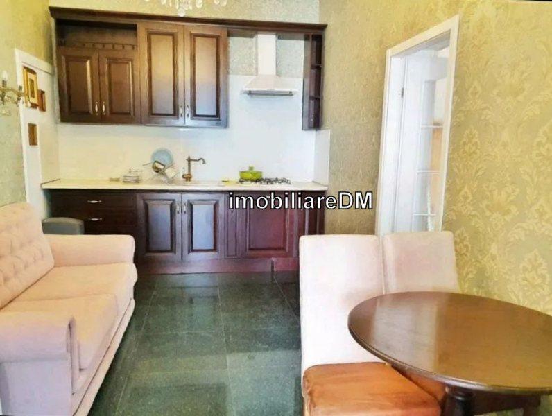 inchiriere-apartament-IASI-imobiliareDM4COPXCGHHHHHMNBM52415225
