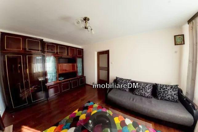 inchiriere-apartament-IASI-imobiliareDM3CANDYHGHFT563329879